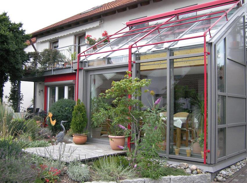 ivd nur gutes wetter im wintergarten erst dichte fugen bringen lebensqualit t ivd 851 ivd. Black Bedroom Furniture Sets. Home Design Ideas